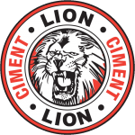 Logo de Ciment Lion