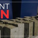 engagement-ciment-lion-reunion